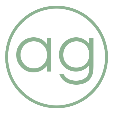 Agnieszka Maria Gertner | Architekt krajobrazu | Projektant ogrodów