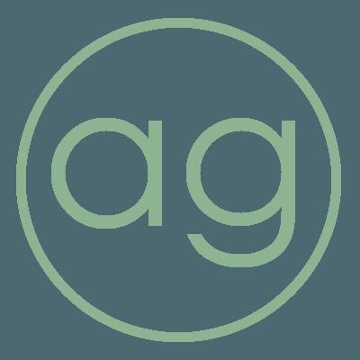 Agnieszka Gertner | Projektowanie Ogrodów | Architecture & Gardens Blog