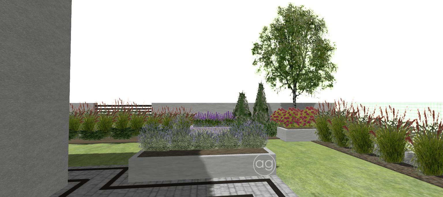 projektowanie ogrodów, projekt, ogrody, architektura krajobrazu, architektura, krajobraz, blog, przyroda, rośliny, natura, agnieszka gertner, architecture, gardens, landscape, design, wizualizacjja ogrodu, wizualizacja 3D, gardenphilia designer