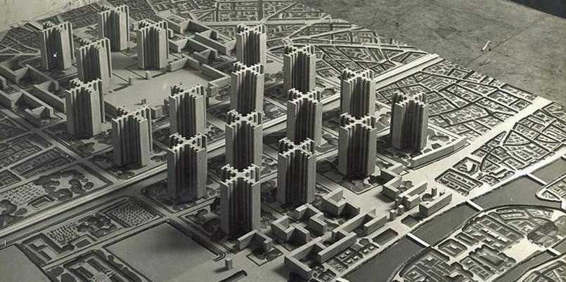architekt jutra, architektura krajobrazu, urbanistyka, miasto, przestrzeń, agnieszkagertnerblog, Agnieszka Gertner, książka, Zzielonej półki