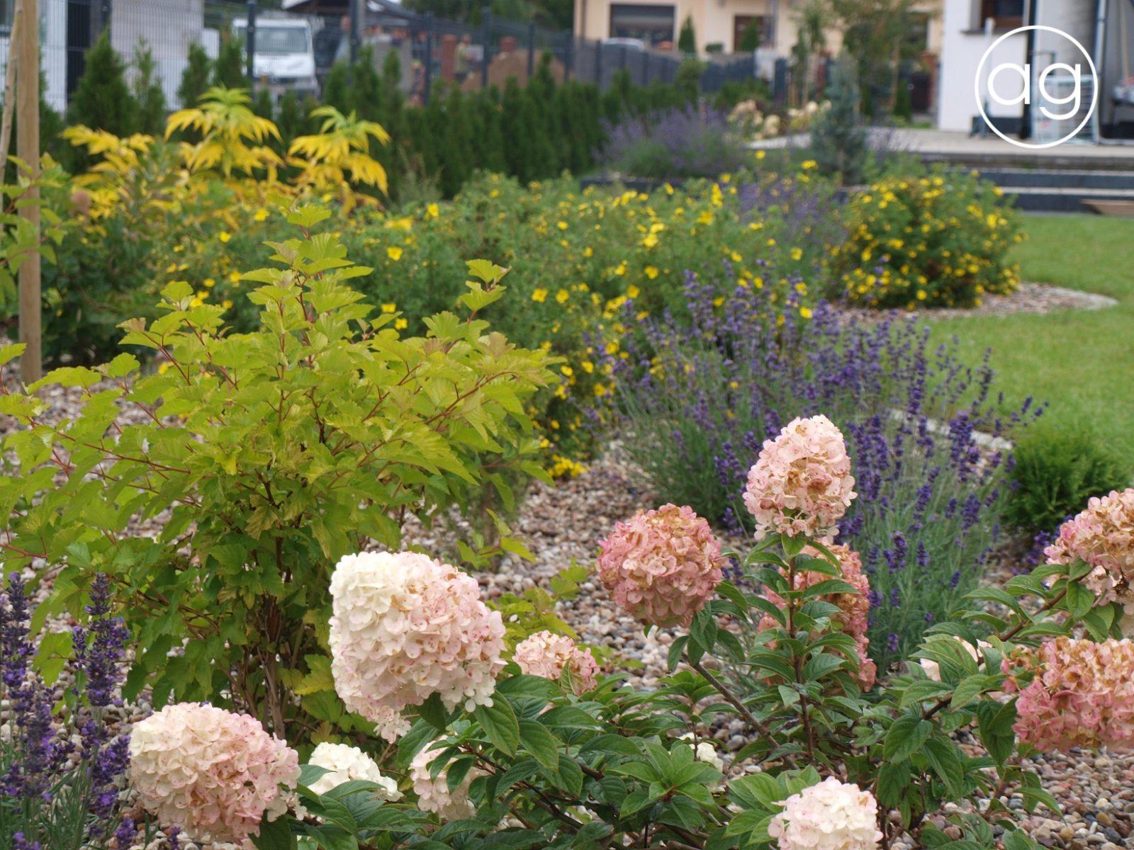 projektowanie ogrodów, projekt, ogrody, architektura krajobrazu, architektura, krajobraz, blog, przyroda, rośliny, natura, agnieszka gertner, architecture, gardens, landscape, design