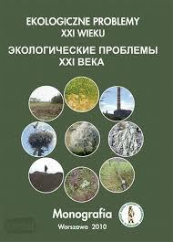 monografia, ekologiczne problemy, książka, czytanie, agnieszkagertnerblog, Agnieszka Gertner, architecture & gardens, przyroda