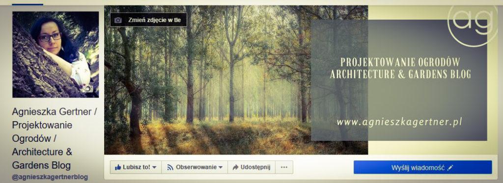 facebook, agnieszkagertnnerblog