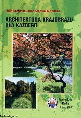 architektura krajobrazu, projektowanie ogrodów, projektowanie krajobrazu, książka, agnieszkagertnerblog, Agnieszka Gertner, Zzielonej półki