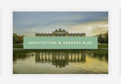 projektowanie ogrodów, projekt, ogrody, architektura krajobrazu, architektura, krajobraz, blog, przyroda, rośliny, natura, agnieszka gertner, architecture, gardens, landscape, design, start