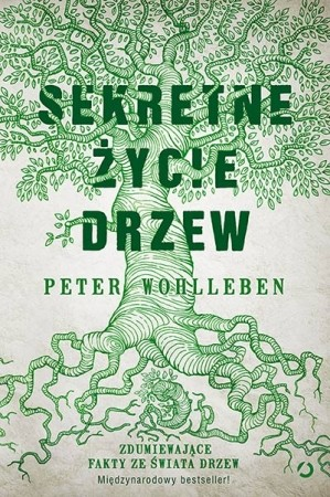 sekretne życie drzew, książka, czytanie, agnieszkagertnerblog, Agnieszka Gertner, architecture & gardens, perennials, drzewa
