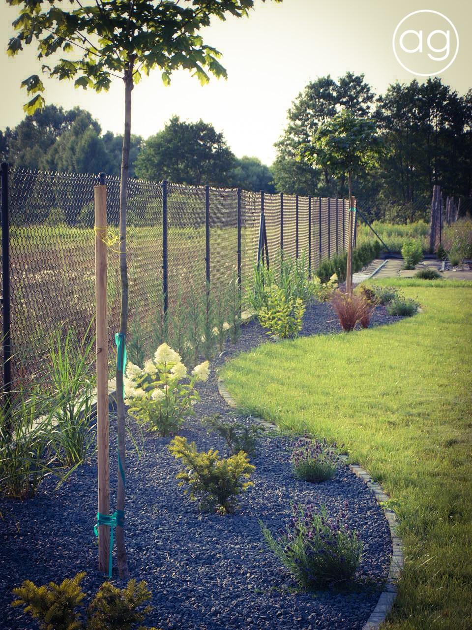 Ogród wZłotorii, projektowanie ogrodów, Agnieszka Gertner, agnieszkagertnerblog, realizacja projektu