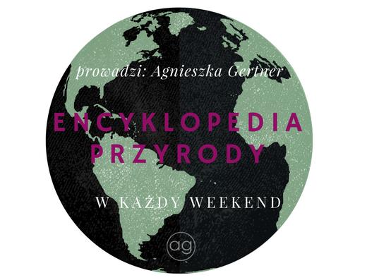 architecture & gardens, agnieszkagertnerblog, Agnieszka Gertner, grupa edukacyjna, facebook, encyklopedia przyrody